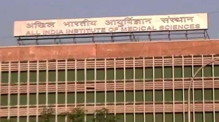 AIIMS reschedules counselling dates for MBBS