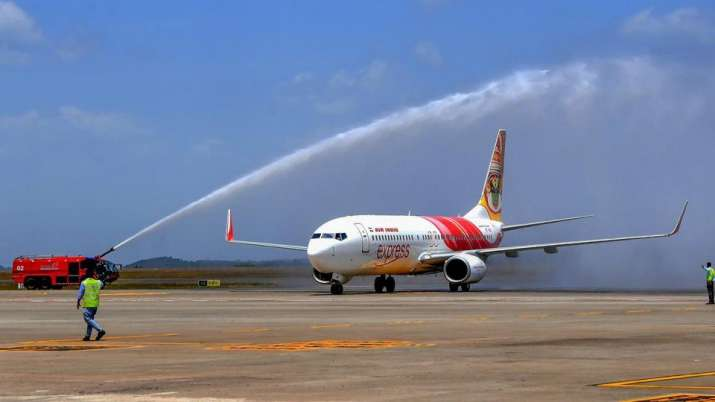 30 more daily flights to operate from 4 Kerala airports
