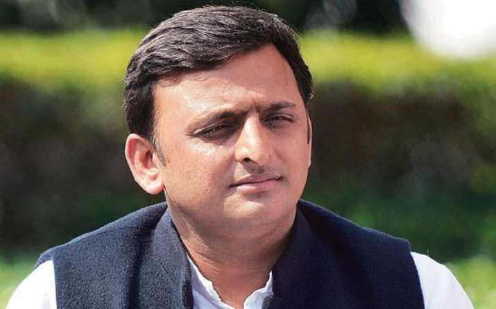 Jolt to Akhilesh: As 3 more SP MLCs set to join BJP
