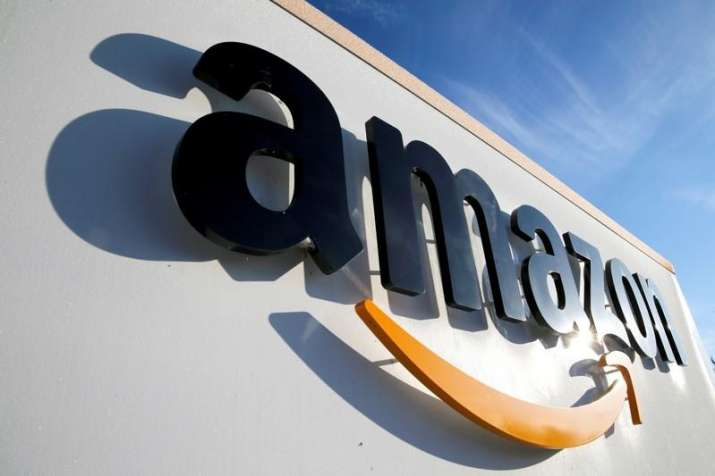 Another source, according to Reuters, said Amazon had been
