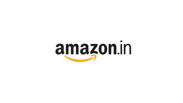 Amazon to buy stake in Future Retail