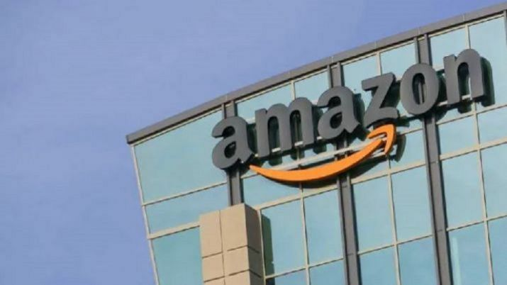 Tech giant Amazon to employ military veterans in India; launches programme