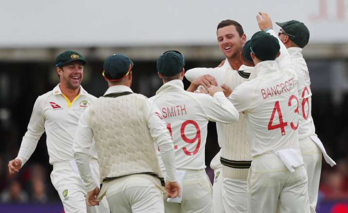 England vs Australia, Live Cricket Score, Ashes 2019, 2nd