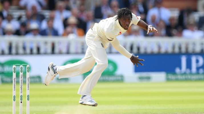 Jofra Archer is perfect candidate for being injury prone: Shoaib Akhtar