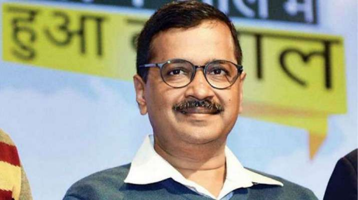After initial success, AAP govt to extend free coaching