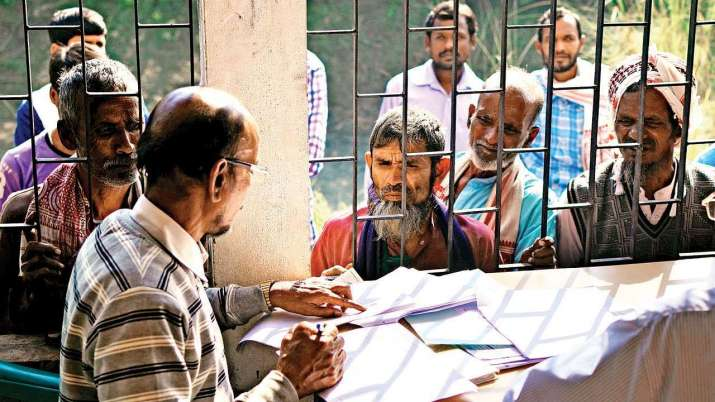 Assam NRC: Final list to be declared today at 10 am; fate