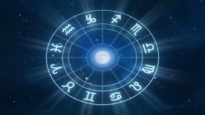Horoscope, Astrology, August 12, 2019 (Bhavishyavani): From Gemini, Taurus, Scorpio to Libra– know a