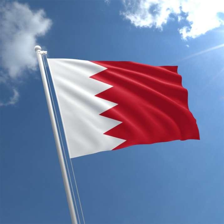India Tv - Bahrain