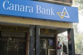 Are you a Canara Bank customer? Here's why you should keep your phone handy