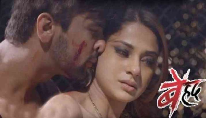 India Tv - Forget Harshad Chopda, Jennifer Winget to romance THIS actor in Beyhadh 2