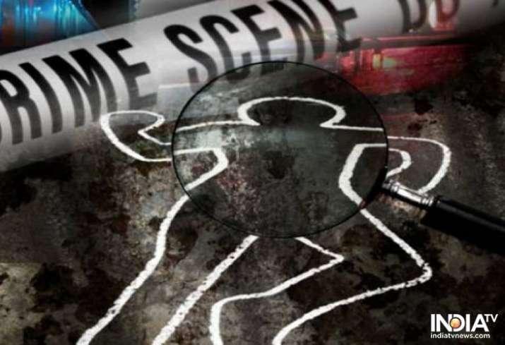 Couple killed in wall collapse at 'Laru Kesri Ka Purva'