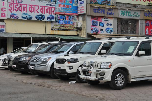 SBI news Today waives processing fee on car loans in festival season, The SBI has also announced per