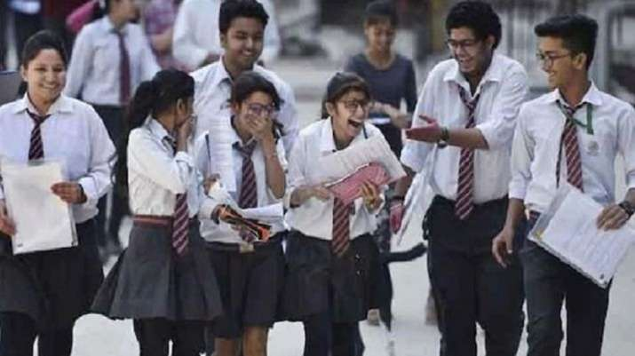CBSE exam fee hike: SC/ST students to continue paying Rs 50