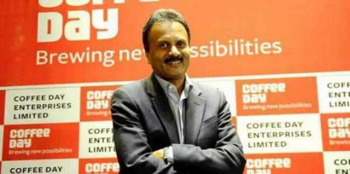 Late CCD owner VG Siddhartha's father passes away