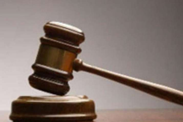 Maharashtra: Court upholds doctor's conviction in