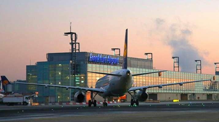 India asks B'desh for land to expand Agartala airport runway