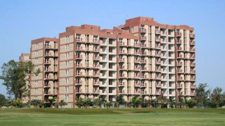 Housing Scheme: DDA aims to give refund to unsuccessful