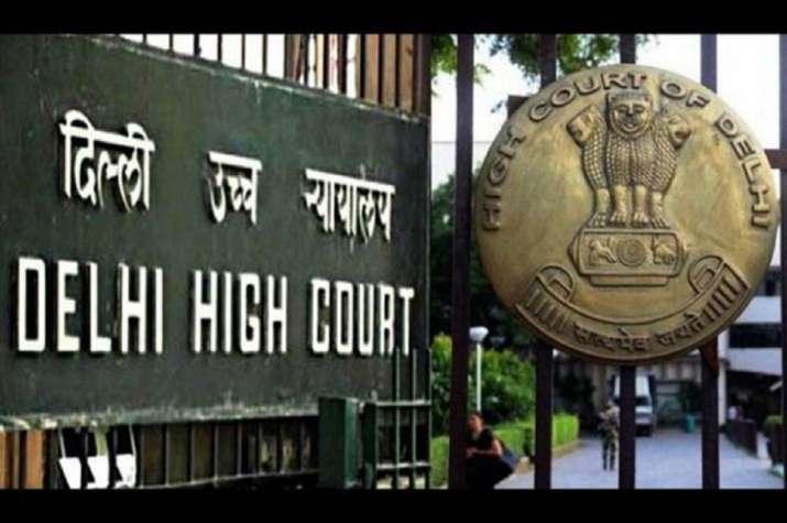 HC notice to Vijender Gupta on Arvind Kejriwal's plea to