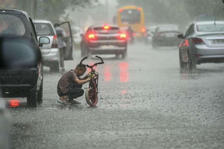 Rains live updates