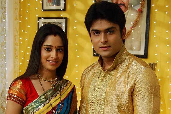 India Tv - Dipika Kakar Birthday Special: 5 times when Sasural Simar Ka actress and husband Shoaib Ibrahim won