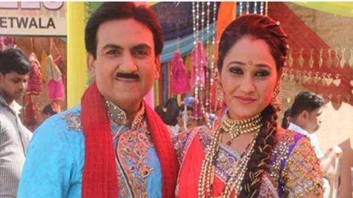 Nagma Marriage