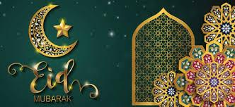 India Tv - Happy Bakrid or Eid-al-Adha 2019