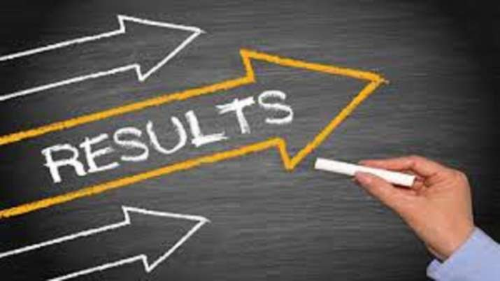BTE UP Polytechnic Diploma Result 2019 how to check