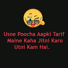 Best Whatsapp Attitude Dp Profile Pictures Hd Images Quotes And Status Download Lifestyle News India Tv