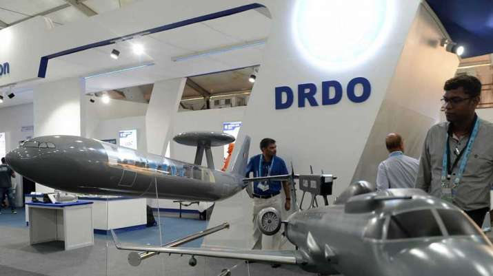 DRDO Recruitment 2019: Online application process begins for 290 ...