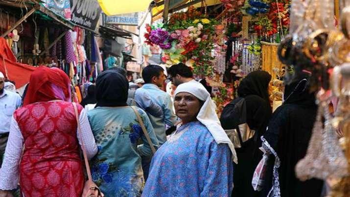 IB issues terror alert ahead of Eid