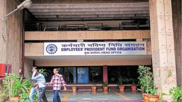 BIG news for lakhs of pensioners, EPF restores commuted