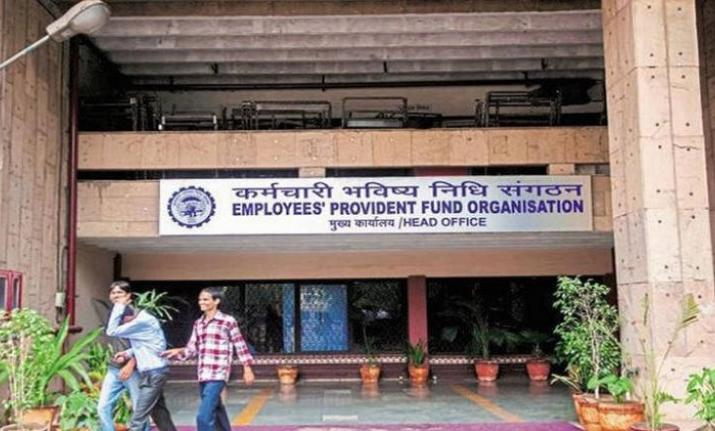 Big News for 6 crore employees! Centre to soon notify 8.65%