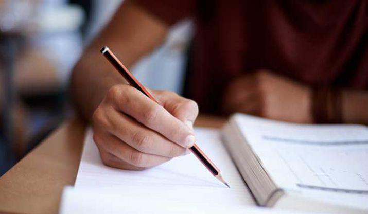 SNAP Examination 2019