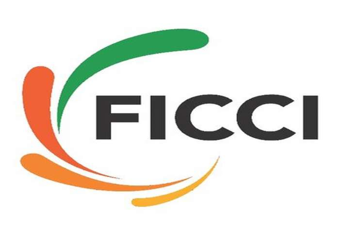 GDP slump signals significant deceleration in investment, consumption: FICCI