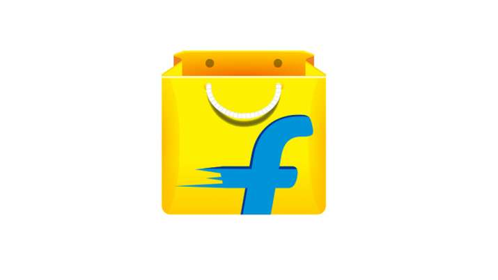 Flipkart set to start free video streaming to take on Amazon