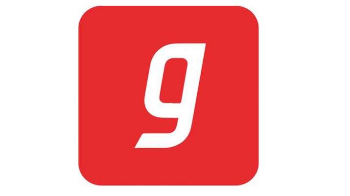 [Image: gaana-1565074193.jpg]