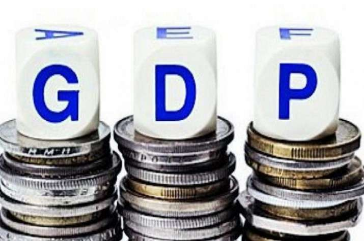 Moody's cuts India GDP growth forecast to 6.2 pc for 2019