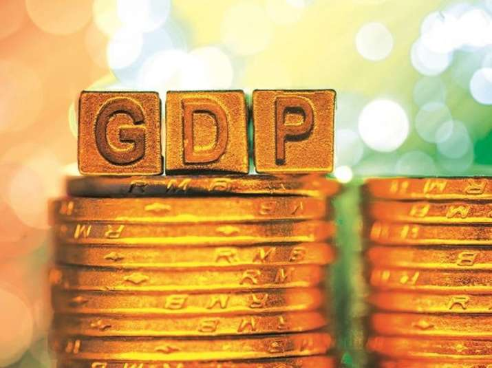 Who is responsible for 'destroying' economy? Congress