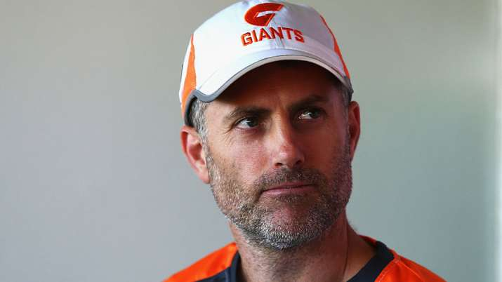 Image result for simon katich