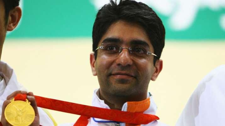 abhinav bindra, abhinav bindra olympics, abhinav bindra india, olympics 2020, tokyo olympics, olympi