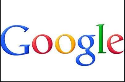 IT Ministry partners with Google on 'Build for Digital India'