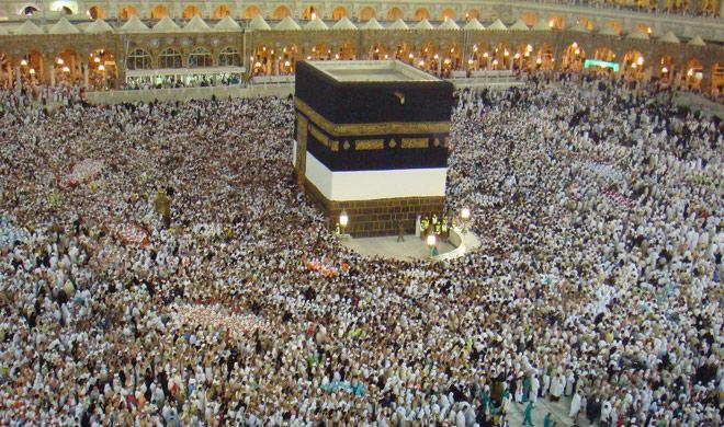 Haj is new harbinger of Saudi-India economic, cultural ties