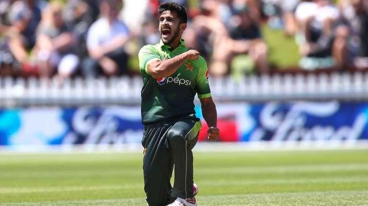 Pakistan pacer Hasan Ali to invite Virat Kohli and Co to his wedding
