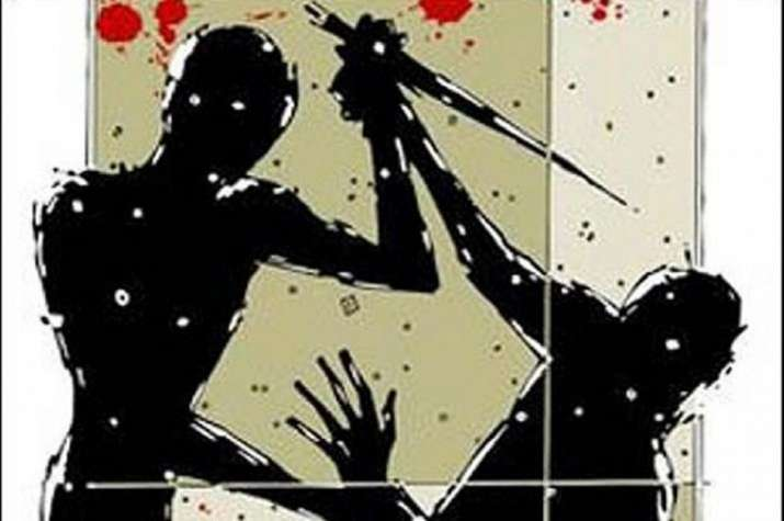 10 get double life terms for Kerala honour killing