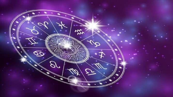 Today Horoscope for August 24, 2019 (Bhavishyavani): Here's