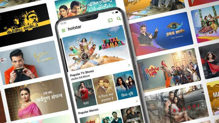 hotstar subscription What does premium mean in Hotstar and