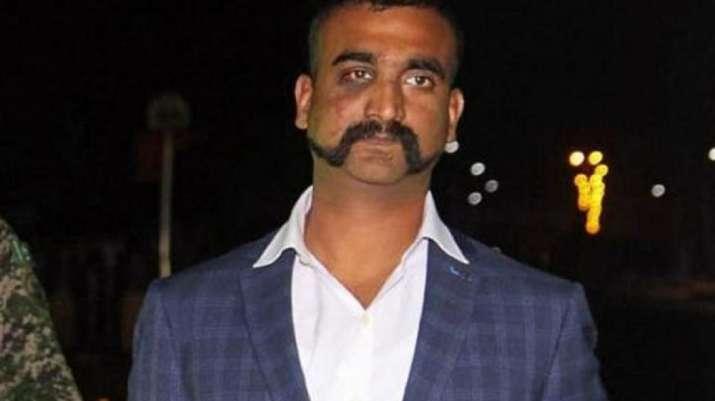 Abhinandan Varthaman medically fit