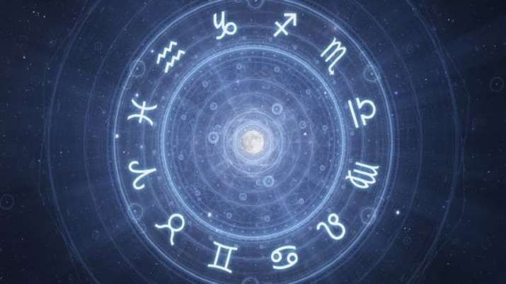 Horoscope, Astrology August 31, 2019 (Bhavishyavani): Gemini