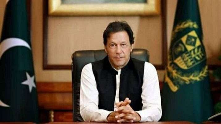 Pakistan's envoy to UN meets UNGA President to discuss