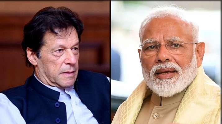 VaUS Congresswoman urges India, Pak to promote peace,